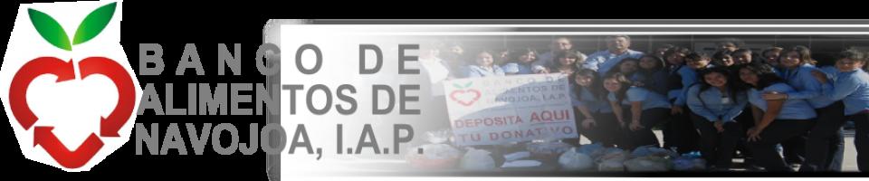 Mision vision y objetivos - Banco de alimentos wikipedia ...